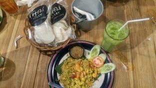 Foto - Makanan di Thai Alley oleh Steven Pratama