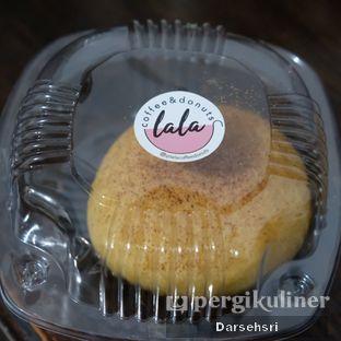 Foto 1 - Makanan di Lala Coffee & Donuts oleh Darsehsri Handayani