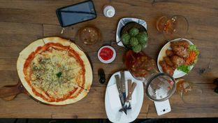 Foto 2 - Makanan di Two Stories oleh Pria Lemak Jenuh