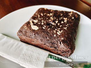 Foto 7 - Makanan di Mikkro Espresso oleh Icong
