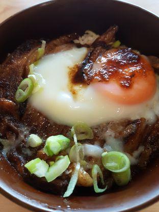 Foto 1 - Makanan di Sumeragi oleh Olivia @foodsid