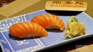 Foto review Kaihomaru oleh Nyok Makan 1