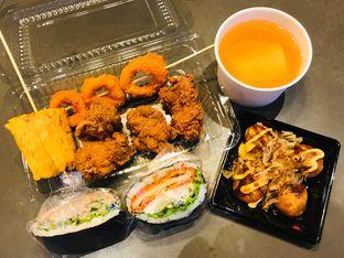 Foto - Makanan di Shigeru oleh bataLKurus