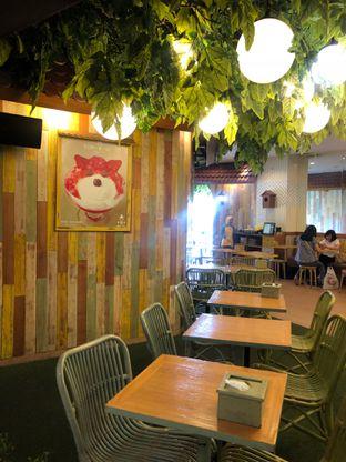 Foto 3 - Interior di Sumoboo oleh Mitha Komala