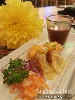 Foto 8 - Makanan di Gyoza Bar oleh Marisa @marisa_stephanie