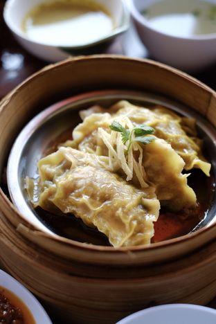 Foto 1 - Makanan di Fei Cai Lai Cafe oleh Nanakoot