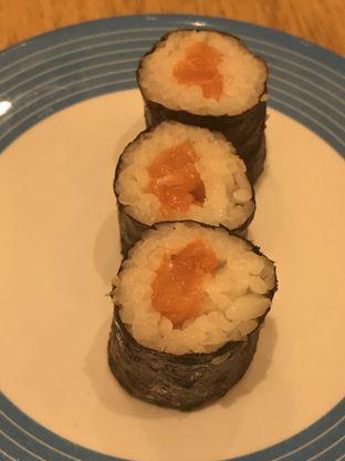 Foto review Sushi Go! oleh Aireen Puspanagara 11