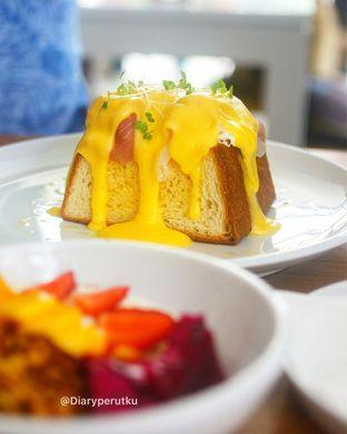 Foto review BEAU Bakery oleh Tgh_b ( @diaryperutku ) 2