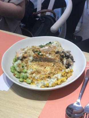 Foto 2 - Makanan di Fedwell oleh Christian   IG : @gila.kuliner13