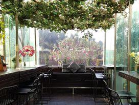 foto Portico Terrace Bistro
