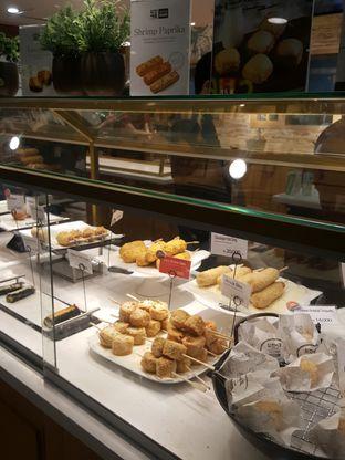 Foto 8 - Makanan di Samjin Amook oleh Stallone Tjia (@Stallonation)