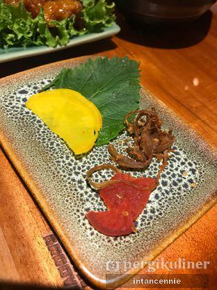 Foto 10 - Makanan di Sushi Groove oleh bataLKurus