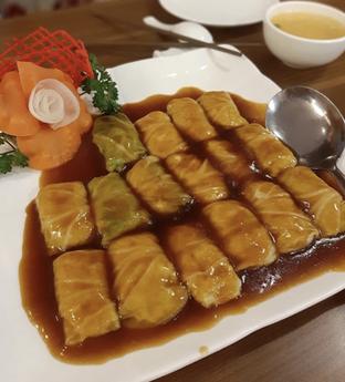 Foto 3 - Makanan di Sanur Mangga Dua oleh Mitha Komala