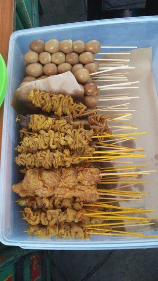 Foto 6 - Makanan di Gultik Gareng Budi Santoso oleh Review Dika & Opik (@go2dika)