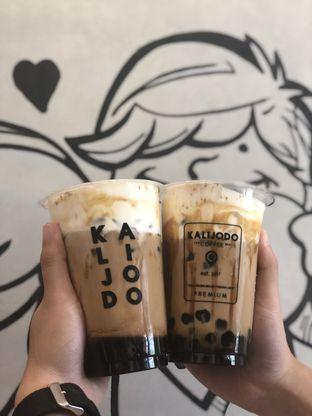 Foto - Makanan di Kalijodo Coffee oleh vionna novani