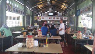 Foto 2 - Interior di Mamink Daeng Tata oleh Review Dika & Opik (@go2dika)