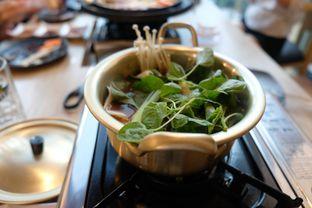 Foto 3 - Makanan di Ssikkek oleh Pengembara Rasa