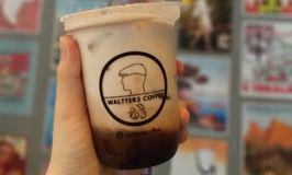 Waltters Coffee