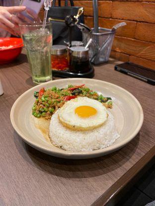 Foto review DoDee Paidang oleh Makan2 TV Food & Travel 2