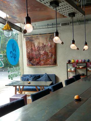 Foto 4 - Interior di Komunal 88 oleh Ika Nurhayati