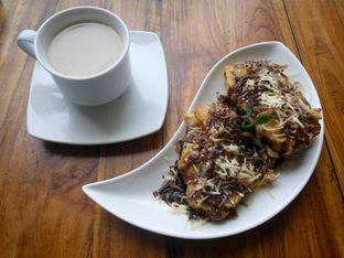 Foto 10 - Makanan di Kembang Lawang oleh yudistira ishak abrar