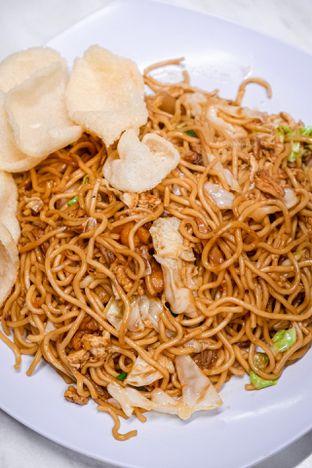 Foto - Makanan di Bakmi Djawa Khas Djogja oleh Indra Mulia