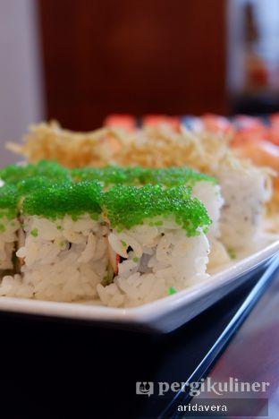 Foto 10 - Makanan di PASOLA - The Ritz Carlton Pacific Place oleh Vera Arida