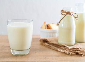 5 Jenis Susu Menyehatkan yang Bisa Kamu Temukan di Indonesia