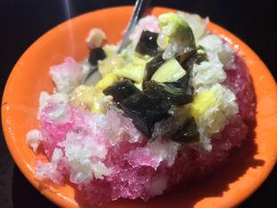 Foto 1 - Makanan di Sinar Garut oleh Christian | IG : @gila.kuliner13