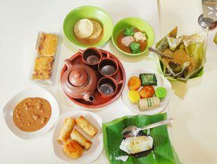 Foto 4 - Makanan di Kue Westhoff oleh Raisa Hakim