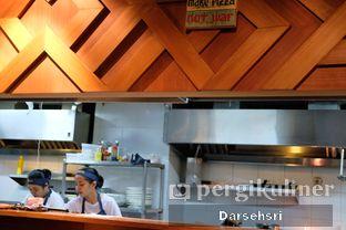 Foto review Trattoria oleh Darsehsri Handayani 7
