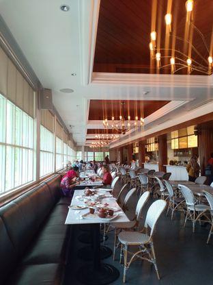 Foto 1 - Interior di Roemah Kuliner oleh Dwi Izaldi