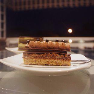Foto 1 - Makanan di Le Epicure Patisserie oleh Nicodemus Ivan