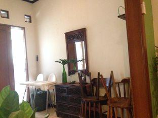Foto review Toodz House oleh Almira  Fatimah 3