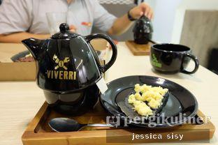 Foto 7 - Makanan di Viverri Coffee oleh Jessica Sisy