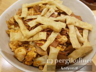 Foto 1 - Makanan di Clean Slate oleh Ladyonaf @placetogoandeat