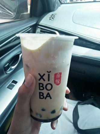 Foto Makanan di Xi Bo Ba