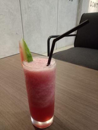 Foto 2 - Makanan di Beranda Depok Cafe & Resto oleh Namira