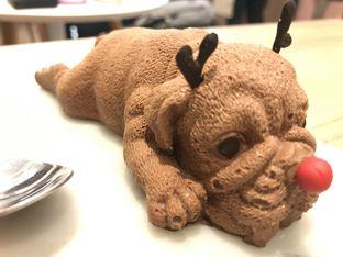 Foto review C for Cupcakes & Coffee oleh umgracias 8