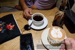 Foto 2 - Makanan di Doma Dona Coffee oleh Darsehsri Handayani