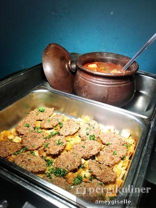 Foto 5 - Makanan di Warung Turki oleh Hungry Mommy