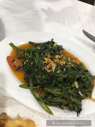 Foto 2 - Makanan di Sentosa Seafood oleh Francine Alexandra