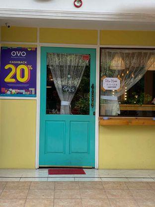 Foto 20 - Eksterior di Garage Cafe oleh Levina JV (IG : @levina_eat & @levinajv)