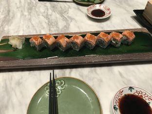 Foto 6 - Makanan di Fukuro oleh FebTasty  (Feb & Mora)