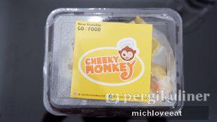 Foto 15 - Interior di Cheeky Monkey oleh Mich Love Eat