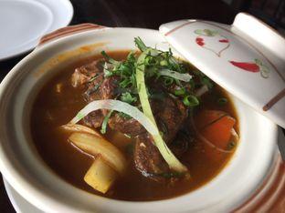 Foto 2 - Makanan di Saigon Delight oleh Theodora