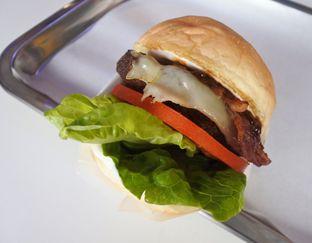 Foto 2 - Makanan di Goods Burger oleh Andrika Nadia