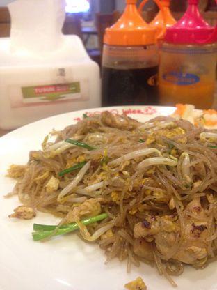 Foto 1 - Makanan(Bihun Goreng Ayam) di MM Juice oleh Dianty Dwi