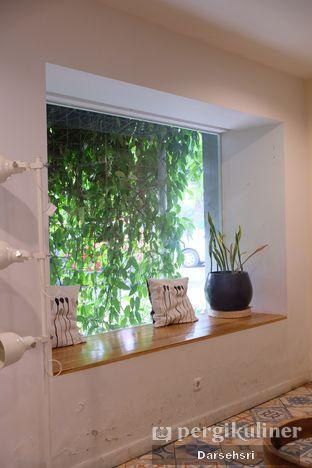 Foto 8 - Interior di Pipe Dream oleh Darsehsri Handayani