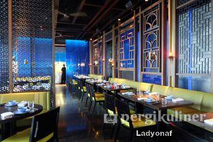 Foto 12 - Interior di Hakkasan - Alila Hotel SCBD oleh Ladyonaf @placetogoandeat